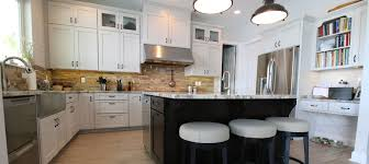 kitchen without backsplash oak wood cordovan glass panel door kitchen without upper cabinets