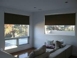 roller blinds au blinds center