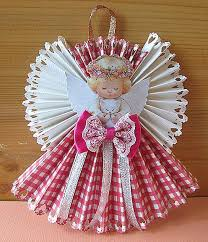 946 best angel crafts images on pinterest beaded angels angel