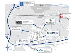 Asklepios Bad Abbach Krankenhäuser Biopark Regensburg Gmbh