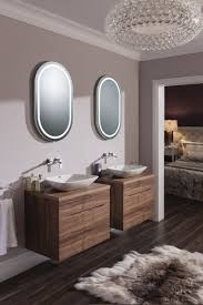 ireland u0027s favourite place for quality tiles u0026 bathrooms