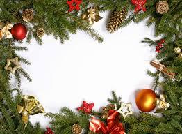 photoshop christmas cards christmas lights decoration