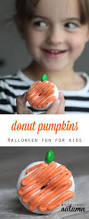 111 best homemade halloween costumes images on pinterest 25 best cute pumpkin ideas on pinterest pumpkin crafts kids