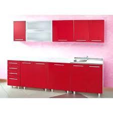 meuble cuisine pas chere porte de placard de cuisine pas cher porte placard cuisine poignee