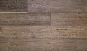 strauss light wood flooring wide plank engineered hardwood