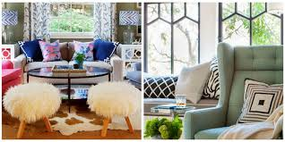 home design hacks 17 decor hacks professional decorating tips