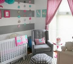 les plus chambre les plus belles décorations de chambre de bébé en tribu