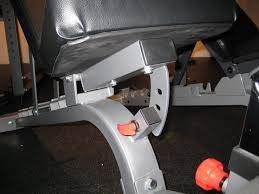 Body Solid Preacher Curl Bench Another Bodysolid Sfid325 Review Bodybuilding Com Forums