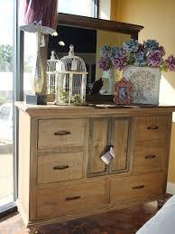 International Furniture Kitchener 79 Best Furniture Sold At Woodland Images On Pinterest Furniture