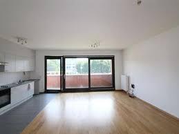 appartement 3 chambres bruxelles appartement a louer 3 chambres bruxelles 100 images