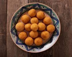 cuisine sicilienne arancini recette arancini boulettes de riz farcies façon sicilienne facile
