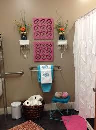 diy bathroom decor ideas bathroom decor ideas bathroom decor ideas