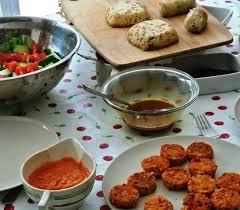 formation cuisine vegetarienne ecole de cuisine vgtarienne cours de cuisine sans gluten sans avec