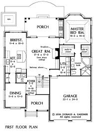 5 bedroom ranch style house plans descargas mundiales com