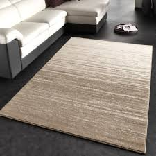 Esszimmer Teppich Fabelhaft Verlegten Teppich Färben Und Beste Ideen Von Selber