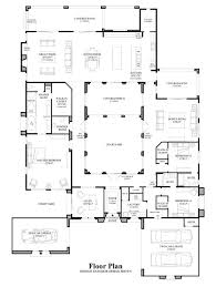 Homes For Sale With Floor Plans 1464 Best Houses Plans Images On Pinterest House Floor Plans