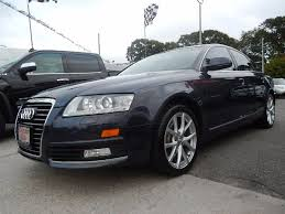audi a6 2009 for sale audi a6 2009 in wantagh island nassau ny alpine motors