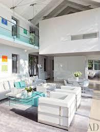 New Design Living Room Design Living Room Contemporary Ideas - New design living room