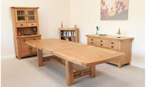 furniture cecil nurse stunning unfinished wood furniture