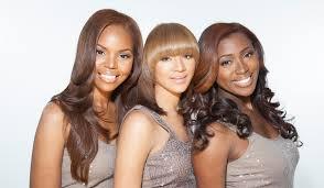 lavish hair studios