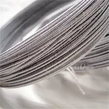 millinery wire no 3 millinery wire