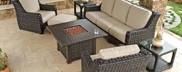 Outdoor Patio Furniture Houston Tx Patio Furniture Houston Processcodi