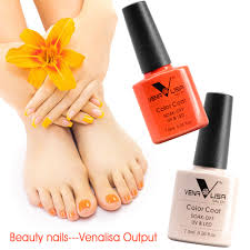 nail polish combo chinese goods catalog chinaprices net