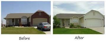 best exterior house paint color ideas u0026 designs u2013 home mployment