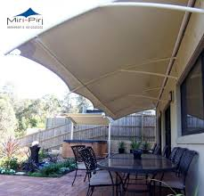 Cantilever Awnings Mp Cantilever Tensile Structure Cantilever Tensile Structure