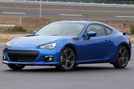 subaru cars 2014 2014 subaru brz photos specs news radka car s blog