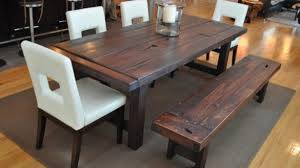 solid wood furniture and custom upholstery by furniture nc real wood dining room sets contemporary solid table amazing tables