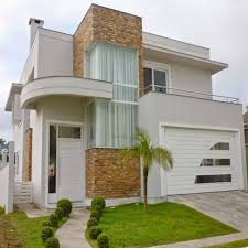 2 storey modern house designs in the philippines