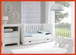 chambre bébé pas cher complete chambre bebe complete avec lit evolutif lovely chambre bébé et