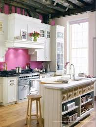 Kitchen Cabinets Assembly Required My House Assembly Required 37 Photos Pink Walls White