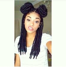 faux dreads with marley hair select a fashion style amazing hair style the marley faux locs