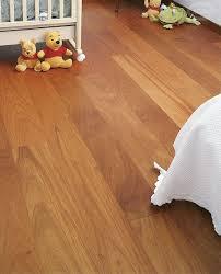 Floating Engineered Wood Flooring Engineered Wood Floor Glue Or Float Wood Flooring Ideas