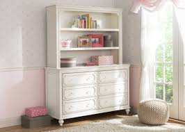 White Childrens Bookcase by White Sling Bookcase Elegant Bookcase With White Sling Bookcase