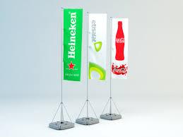Algerian Flag Flag 3d Models For Download Turbosquid