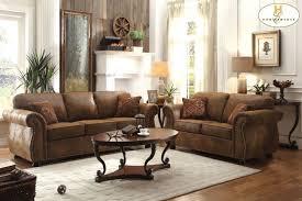 microfiber sofa and loveseat 2 pc sofa loveseat set 8405bj clearance floor sample savvy
