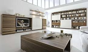 Living Room Furniture Sets Uk Black Living Room Furniture Uk Coma Frique Studio Ccd519d1776b