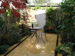 courtyard design and landscaping ideas garden courtyard design ideas