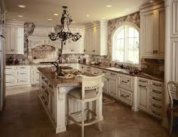 cabinet white country kitchen stunning country style cabinets