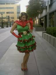 christmas tree dress christmas tree dress chisme time