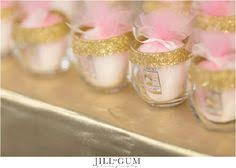 candles and favors top 10 most creative diy bridal shower favors bridal shower