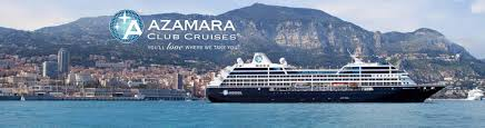 cruises to northern europe 2017 and 2018 northern europe cruises