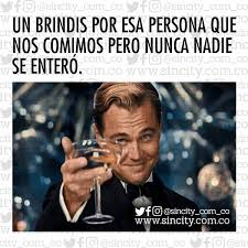 Colombia Meme - sin city on twitter salud meme memessincity sincity