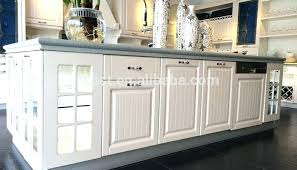 purchase kitchen cabinets factory direct kitchen cabinets northeast factory direct kitchen