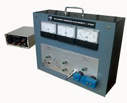 instrumentation archives adtron technologies