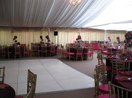 discount linen rentals cheap wedding rentals