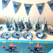 1st birthday boy themes buy 1st birthday boy themes and get free shipping on aliexpress